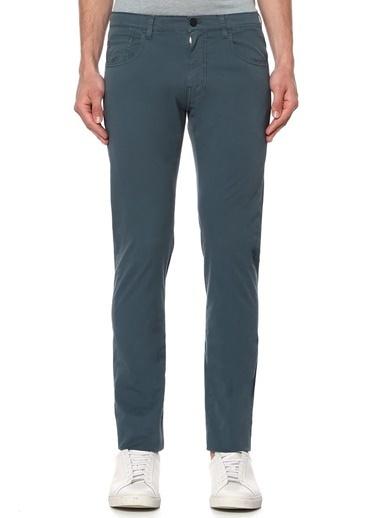 Pantolon-Pal Zileri